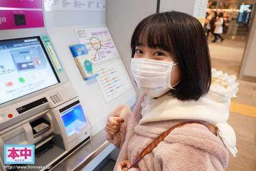 安達千鶴 めっちゃ幼いエッチ好き少女エロ画像
