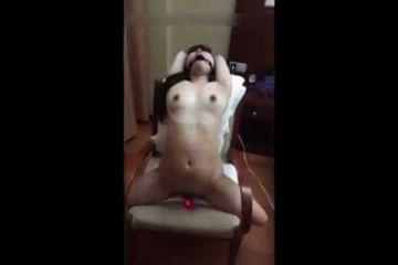 一般主婦の性的拷問動画が流出…(※エロ動画あり)