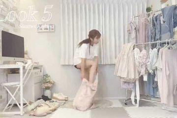 辻希美が下着姿で生着替え…(※エロ画像あり)