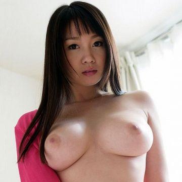 【夢乃あいか】スレンダー巨乳の童顔美少女が悩殺セックスで大絶頂