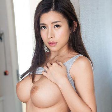 【永井マリア】巨乳&巨尻のセクシー美女が生々しいセックスで濃厚中出し