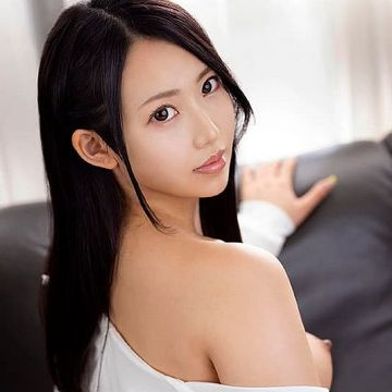 【朝陽えま】健康的ボディなキレイ系美少女の痙攣中出しセックス