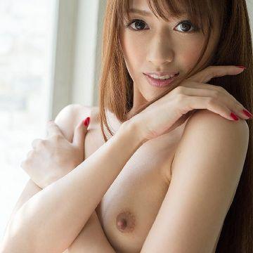 【希島あいり】超スレンダーなモデル体型の美女が痙攣絶頂中出しセックス