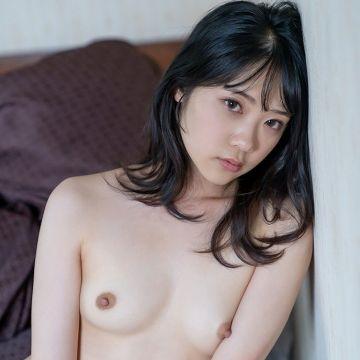 【二葉エマ】無垢な清楚系美少女が一生懸命セックスして痙攣絶頂