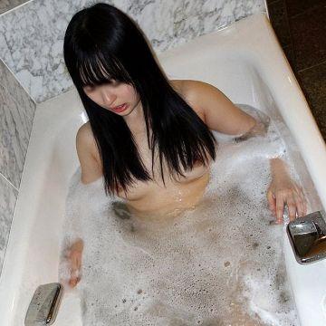 お風呂の時間のエロ画像w ほか