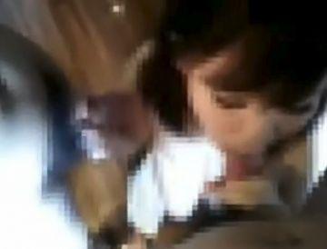 【個人撮影】『友人と嫁を共有してみた』夫が撮影した生々しい寝取らせ動画がこちら