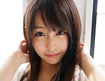 【芸能人×AV転向】声がエロすぎると噂の'あざと可愛い'元地方局女子アナウンサーがデビュー!成田つむぎ