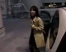 """【個人撮影】ごく普通の夫婦のホームビデオに映っていた""""夜の営み""""がこちら"""