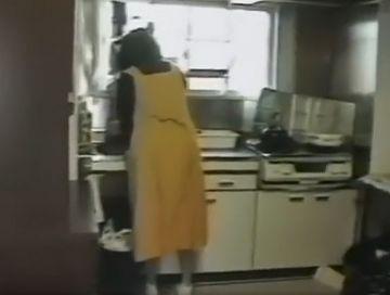 【個人撮影】群馬県の一般人夫婦からの投稿。妊婦の嫁との生々しい性の営み映像!!