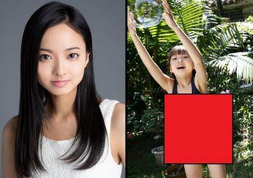「第2回ミス美しい20代コンテスト」グランプリ・川瀬莉子のジ●ニアアイドル時代の過激イメビがこちら