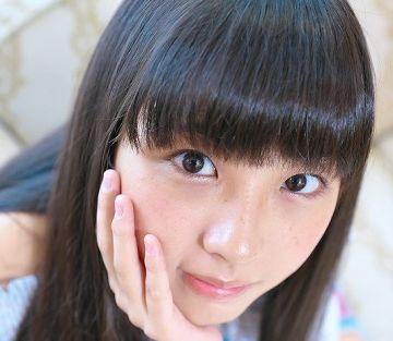 『夏少女 Part2 池田なぎさ(14)』極小ビキニでω全開のイメージビデオがこちら