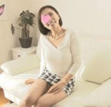 【個人撮影】美しすぎる45歳のバツイチ熟女が欲求不満でド淫乱!スレンダー妖艶ボディで感じまくっちゃう美熟女がエロ過ぎ!