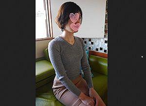【個人撮影】清楚感が溢れまくりのスレンダー奥さん36歳とハメ三昧!全身性感帯の感度抜群妻が温泉旅行でイキまくっちゃう!