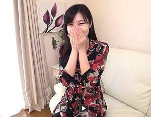 【個人撮影】塾講師をしている39歳の奥さんが綺麗すぎ!エッチな下着を付けた美魔女が中出し懇願しちゃう!