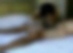 【個人撮影】性欲に負けて友達の母親とヤッてしまった…SNSに投稿された禁断のハメ撮り映像