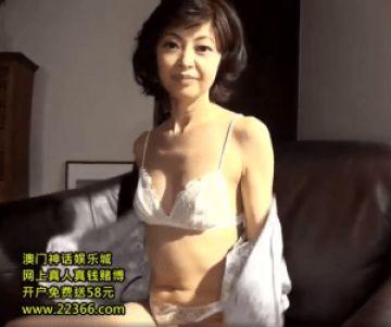 【芸能人】細身な美熟女好き必見!AV女優へ転身し初めてのセックスが初々しくてエロ過ぎ!