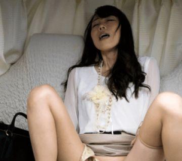 【人妻ナンパ】オトコ好きな五十路熟女が若者ち〇ぽを貪りまくる!強引にホテルへ連れ込み超絶テクニックで男を虜にする!