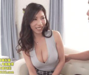 他人棒FUCKを旦那に内緒で全国公開する母乳変態美熟女!Hカップ巨乳ママが母乳と愛液を撒き散らすド淫乱セックスがエロ過ぎ!